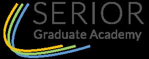 Logo SERIOR
