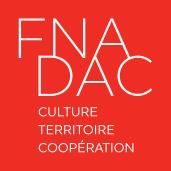 Image Formation FNADAC