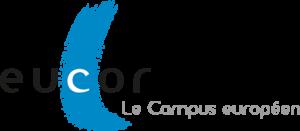 Logo Eucor