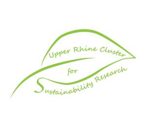 Logo URCforSR