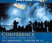 Révoltes & révolutions – 31/01/2019