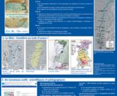Cartographie historique pour un atlas transfrontalier (CRESAT – E.A. 3436)