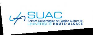 Image Logo SUAC