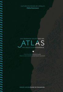 Image Atlas