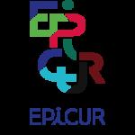 Image Logo EPICUR