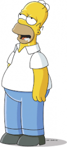 Image Simpson