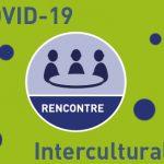 Interculturality in higher education