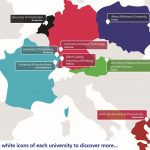 Expert Meeting Results - Carte