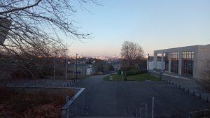 Image Campus de Mulhouse