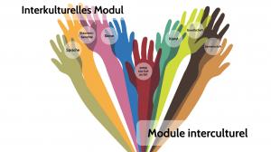 Image Présentation Module interculturel
