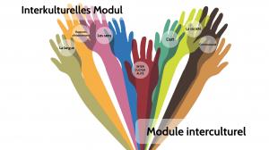 Image Module interculturel