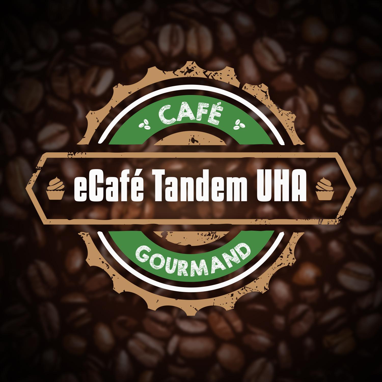 Café Gourmand_eCafe_badge