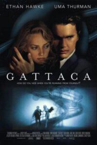 Image Bienvenue à Gattaca