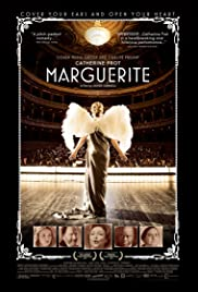 Image Marguerite