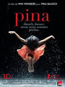 Image Pina