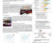 Kultur der digitalen Medien – eine internationale und interkulturelle Studie (CRESAT – E.A. 3436)