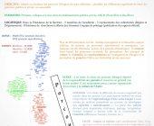 Audit der bilingualen Politik des Rectorat de Strasbourg (LISEC – E.A. 2310)