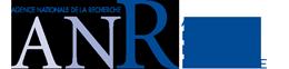 Image Logo ANR