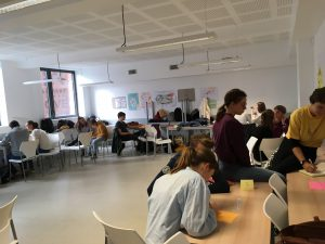 Image Sciences Po Lille
