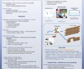 Pedagogical Platform for (re)Learning Language through Phonetics/Prosody (MIPS – E.A. 2332)
