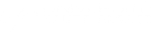 Logo UHA réserve