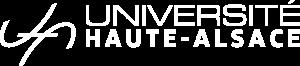 Logo réserve - UHA