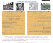 Interculturalités dans l'Antiquité (ARCHIMEDE – UMR 7044)
