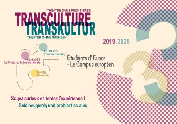Image Transculture