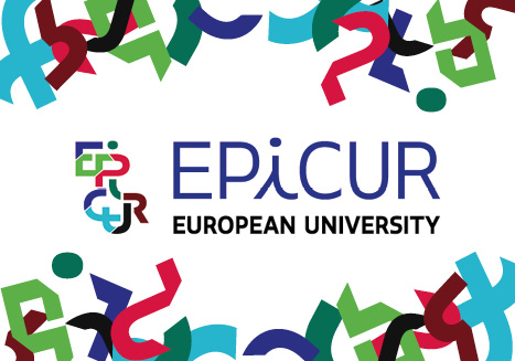 Image Mapping EPICUR