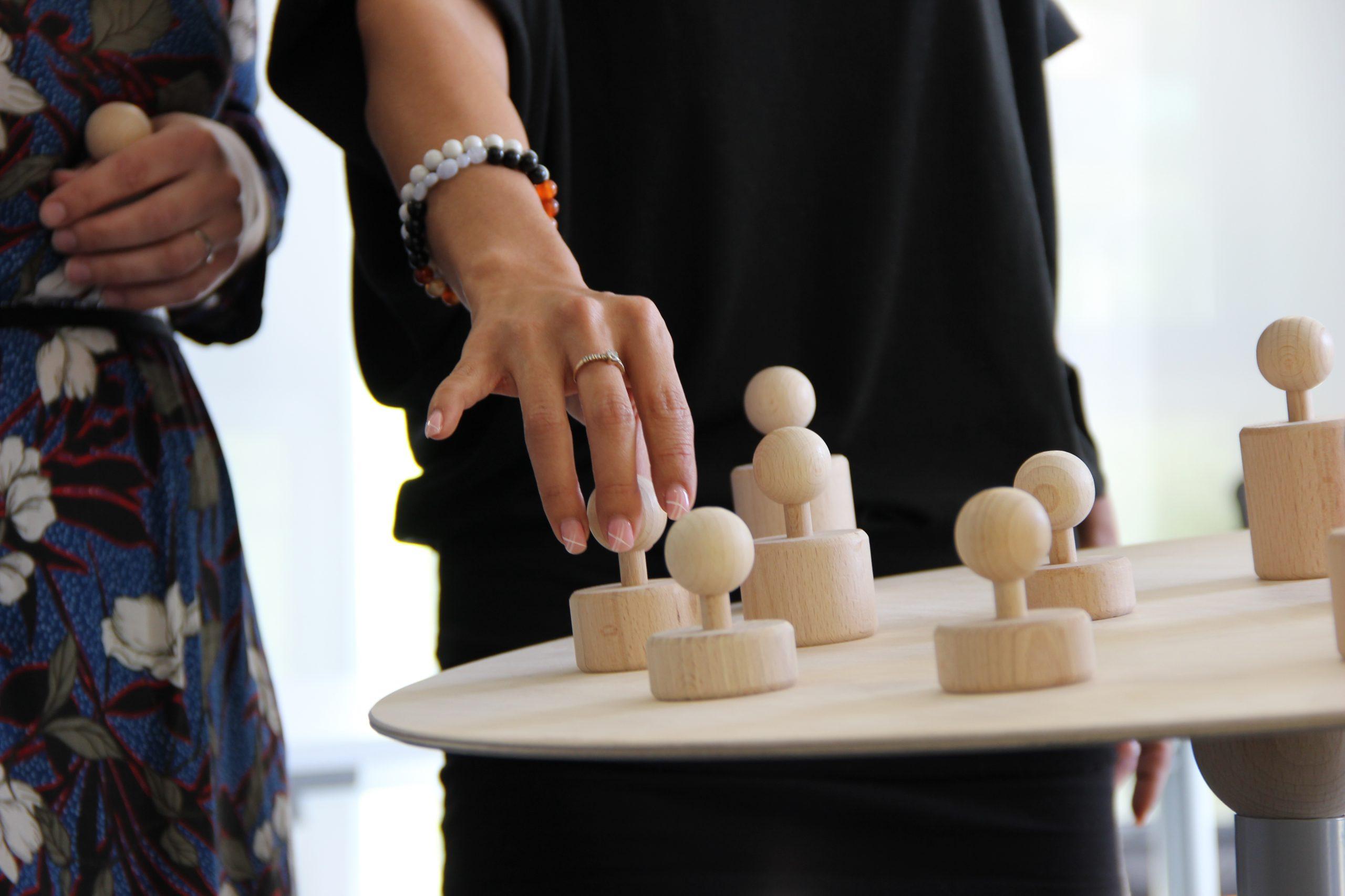 Visuel Formation à l'accompagnement interculturel de NovaTris