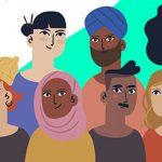 """Projet """"des voix contre le racisme et le populisme"""""""