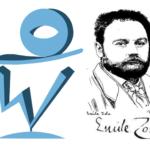 Image Logos collèges Wolf et Zola