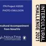 Image Accompagnement interculturel Photo Emulsion